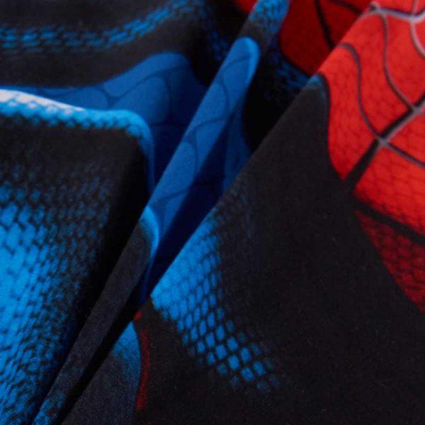Amazing Spider Man Teen Bedding Set