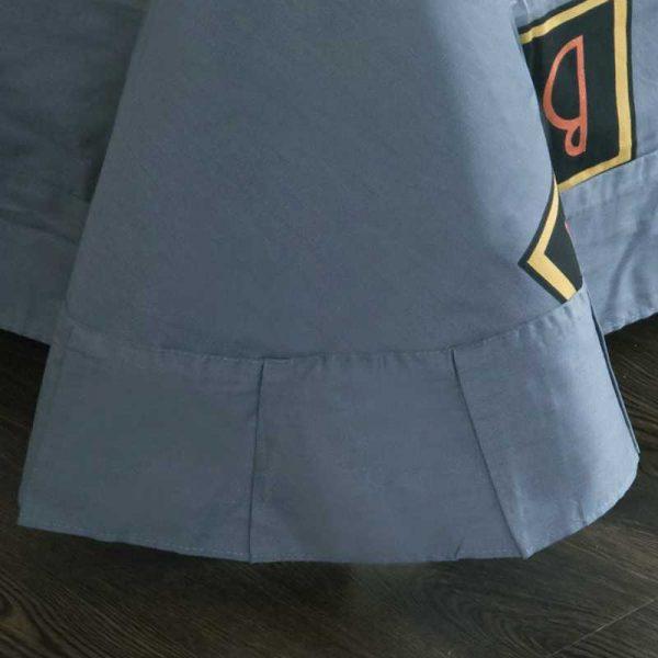 Batman Comforter Set Twin Queen King Size