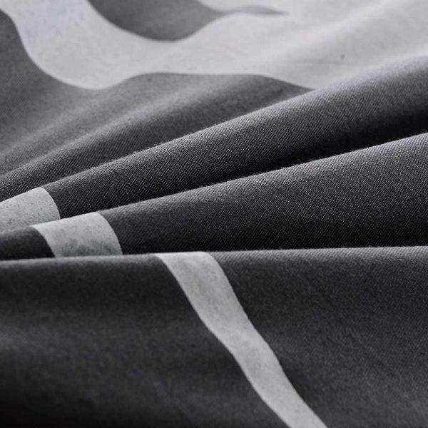 Marvel super Hero Comforter Sets Queen Size