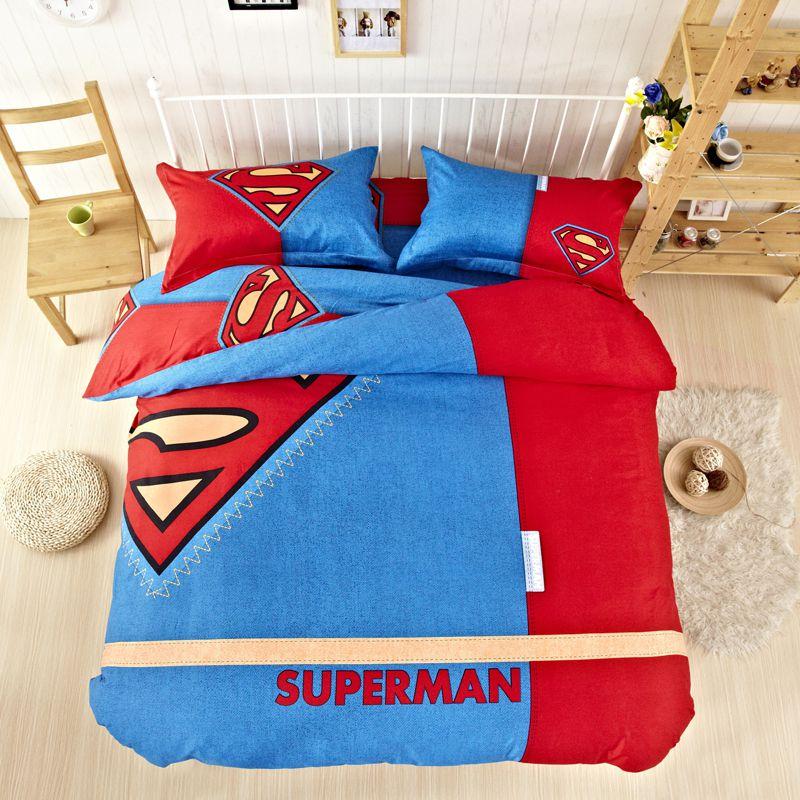 Incredible Hulk Bedding For Sale