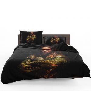 Aquaman DC Comics Movie Bedding Set