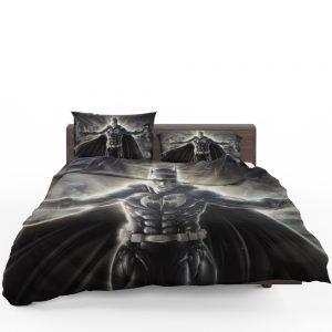 Batman Comics DC Bedding Set