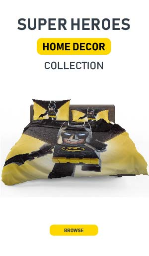 SUPER HEROES HOME DECOR COLLECTION-01