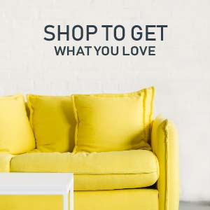 shop to get what you lobe-01