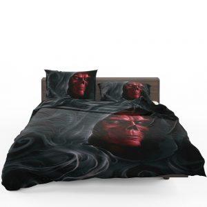 Red Skull in Marvel Avengers Infinity War Movie Bedding Set