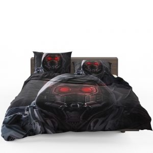 Star Lord Marvel Comics Guardians of the Galaxy Artwork Bedding Set