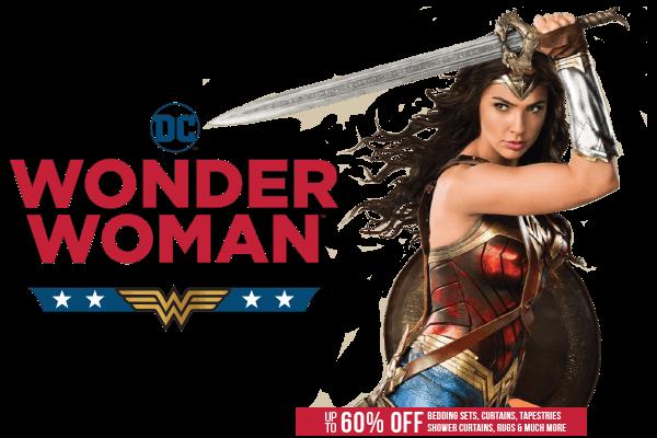 wonder woman-01